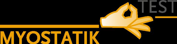 Myostatik-Test